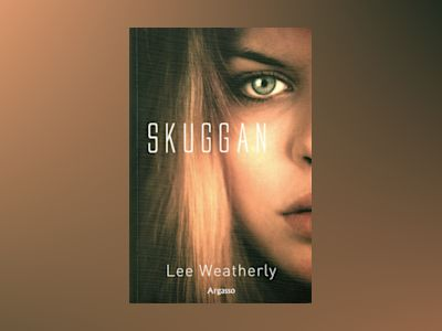 Skuggan av Lee Weatherly
