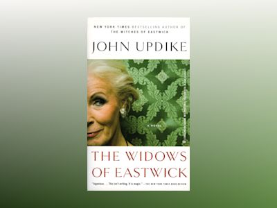 Widows of Eastwick (The) av John Updike