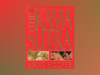 Kama Sutra For Her/For Him (Reversible Format) av Anne Hooper