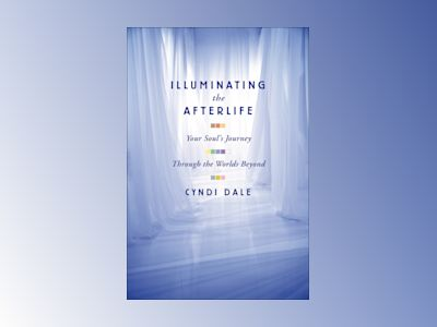 Illuminating the afterlife - embracing the wisdom of the planes of light av Cyndi Dale