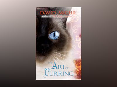 Art of purring av David Michie