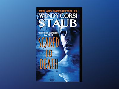 Scared to Death av Wendy Corsi Staub