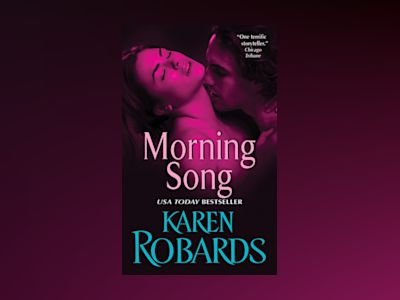 Morning Song av Karen Robards