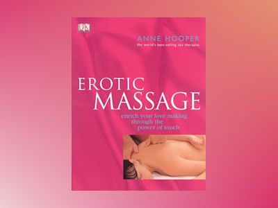Erotic Massage (O) av Anne Hooper