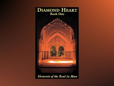 Diamond heart bk 1 av A.h. Almaas