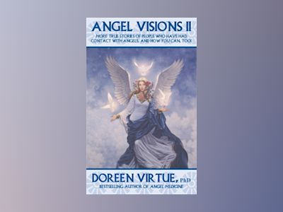 Angel Visions II av Virtue Doreen