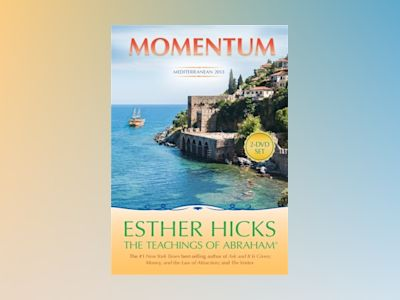 Momentum av Esther Hicks