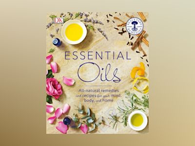 Essential Oils av Neal's Yard Remedies