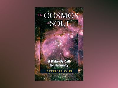 The Cosmos of Soul av Patricia Cori