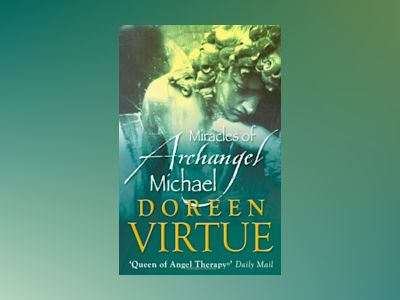 Miracles of archangel michael av Doreen Virtue