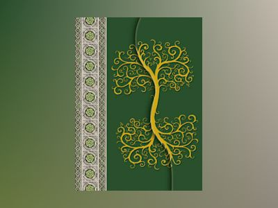 Celtic Tree av Lo Scarabeo