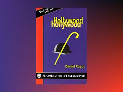 Hollywood av Daniel Royot