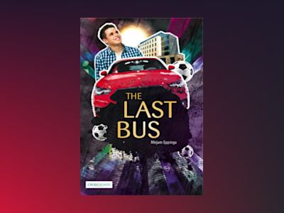 The Last Bus av Mirjam Eppinga