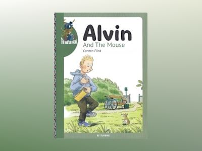 Alvin And The Mouse av Carsten Flink