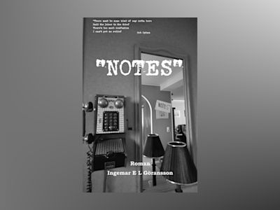 Notes av Ingemar E. L. Göransson