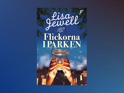 Flickorna i parken av Lisa Jewell