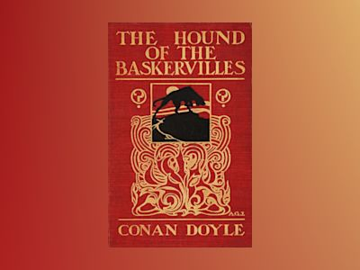 The hound of the Baskervilles av Arthur Conan Doyle