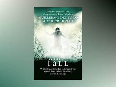 The Fall av Guillermo Del Toro