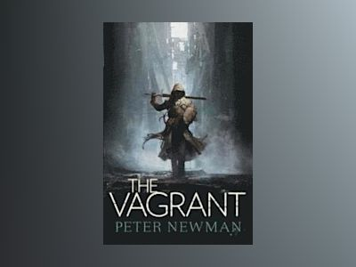 The Vagrant av Peter Newman