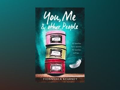 You, Me And Other People av Fionnuala Kearney