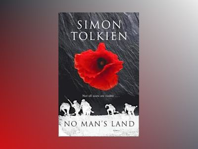 No Man's Land av Simon Tolkien