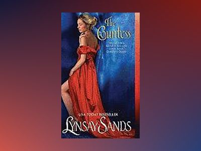 Countess, The av Lynsay Sands