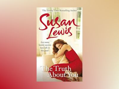 The Truth About You av Susan Lewis