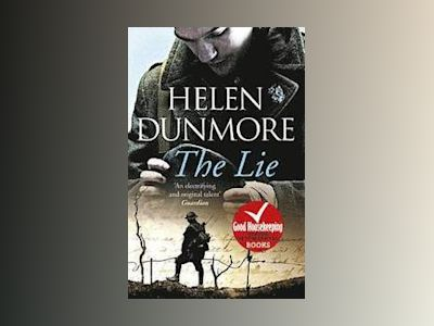 The Lie av Helen Dunmore