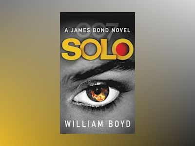 xSolo av William Boyd