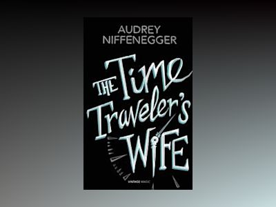 Time travelers wife av Audrey Niffenegger