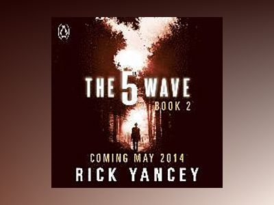 The 5th Wave: The Infinite Sea (Book 2) av Rick Yancey