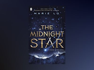 The Midnight Star av Marie Lu