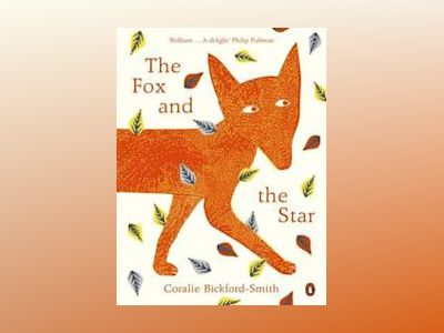 Fox and the Star av Coralie Bickford-Smith