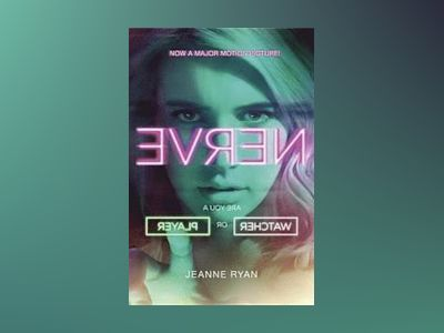 Nerve (Film Tie-In) av Jeanne Ryan