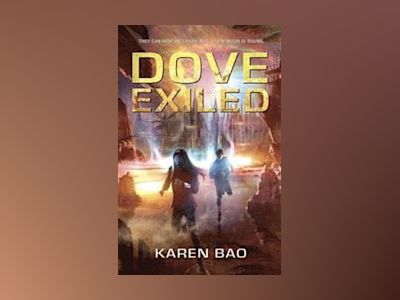 Dove Exiled av Karen Bao