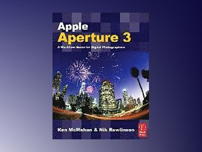 Apple Aperture 3 av McMahon