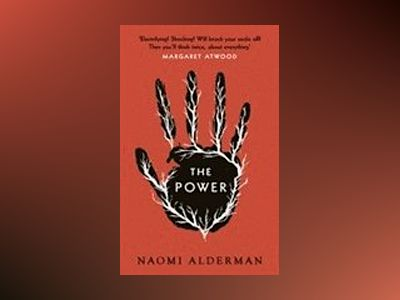 The Power av Naomi Alderman