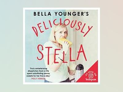 Bella Younger's Deliciously Stella av Bella Younger