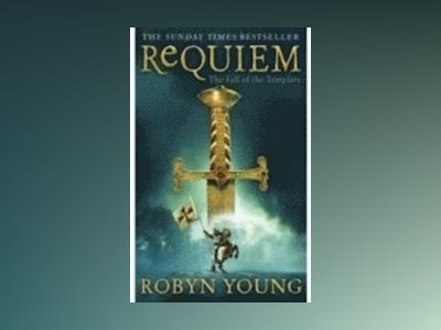Requiem av Robyn Young