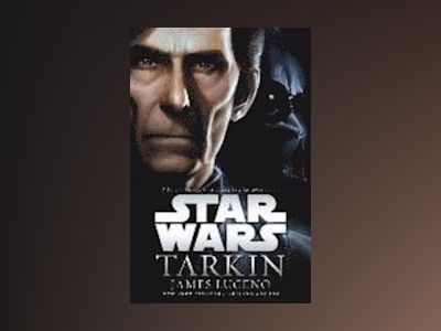 Tarkin: Star Wars av James Luceno