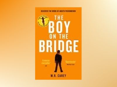 The Boy on the Bridge av M. R. Carey