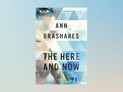 Here And Now av Ann Brashares