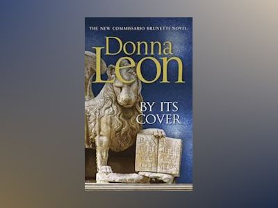 By Its Cover av Donna Leon