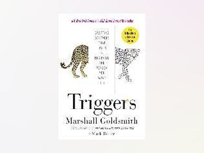 Triggers av Marshall Goldsmith