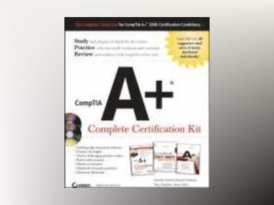CompTIA A+ Complete Certification Kit av QuentinDocter