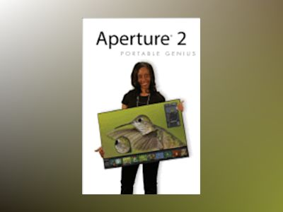 Aperture 2 Portable Genius av David Schloss
