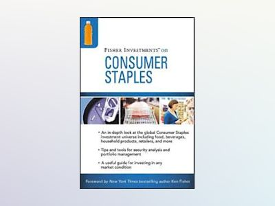 Fisher Investments on Consumer Staples av Fisher Investments