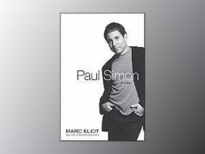 Paul Simon: A Life av Marc Eliot