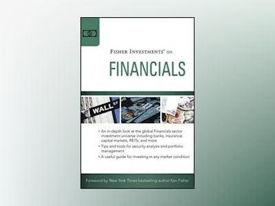 Fisher Investments on Financials av Fisher Investments