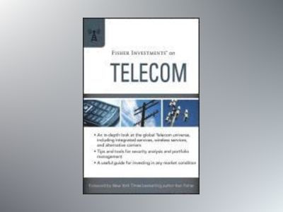 Fisher Investments on Telecom av Fisher Investments
